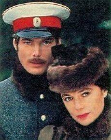 Anna Karenina 1985 Anna Karenina  Leo Tolstoy s