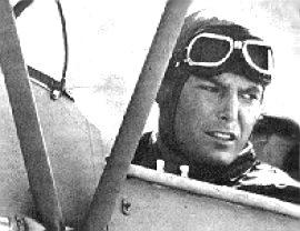 http://www.chrisreevehomepage.com/images/aviator/aviator-chrisplane.jpg