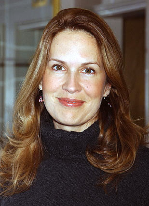 dana reeve cancer