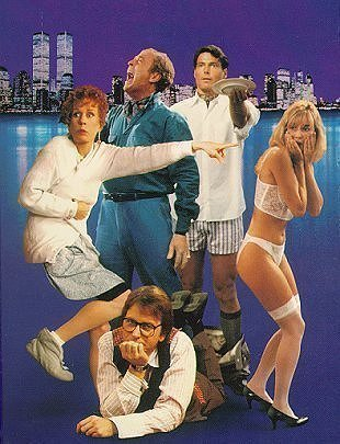 Movie Reviews Christopher Reeve Homepage